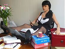 Chlea_Business_Woman_-_190513.JPG