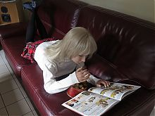 Alice_1894_180106_Marrons_glaces_1.JPG